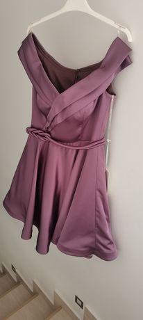 Vând rochie eleganta
