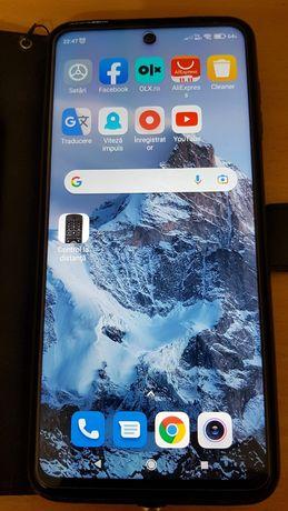 Xiaomi redmi note 9 pro.. vând sau schimb