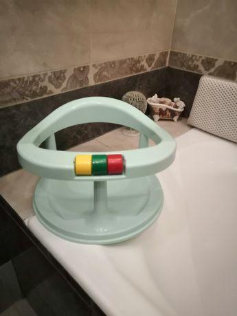 Детское сиденье для ванной