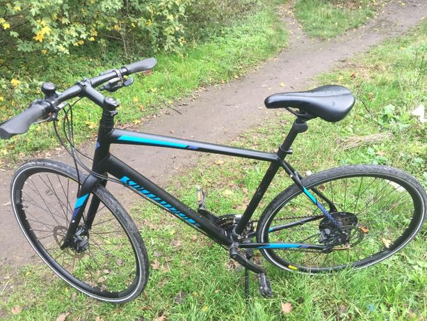 Specialized sirrus iso 4210