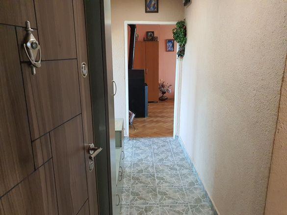 Апартамент в Гр.Казанлък