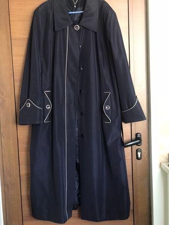 Дамски непромокаем шлифер
