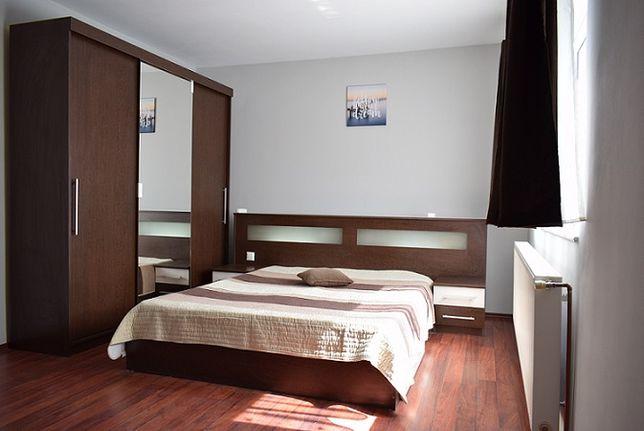 Cazare Regim hotelier Baia MARE  Inchirieri garsoniere apartamente