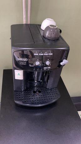 Кофемашина delonghl