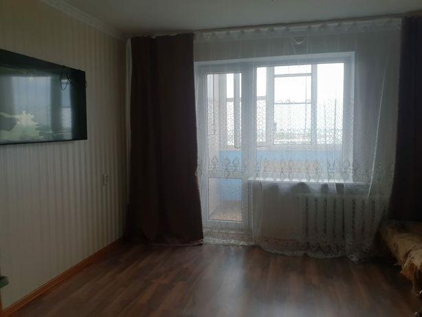 Квартира 3 комнатная кжби
