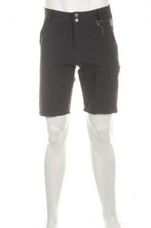 Pantaloni Mtb Novara S cu bazon la interior