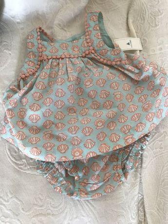 Vand rochie Gap (noua cu eticheta)