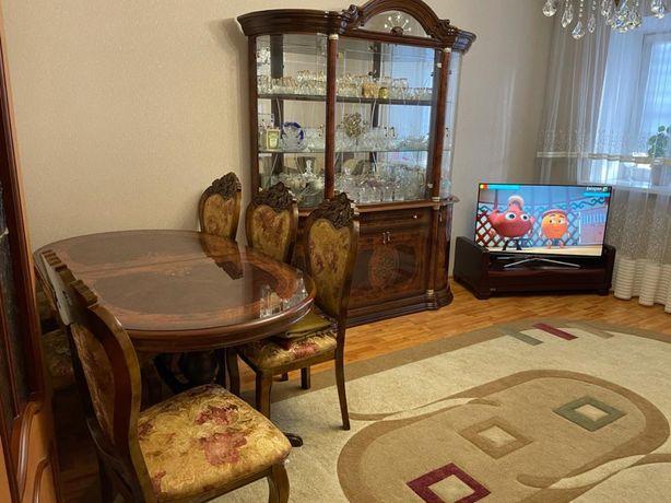 Спочно Продам шикарную мебель для зала