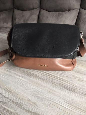 Дамска чанта Cuess