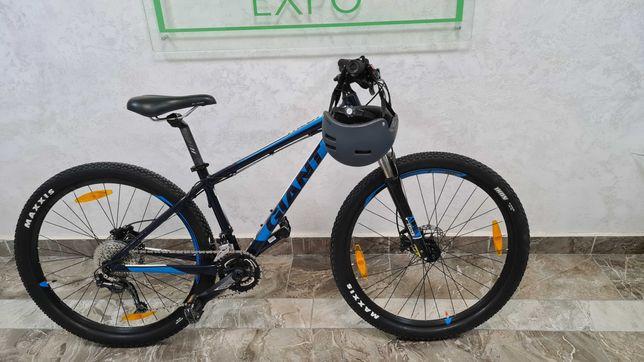 Велосипед giant talon 2[s]