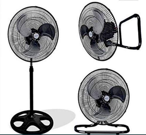 Вентилятор Винтилятор 3в1 шикарный качества