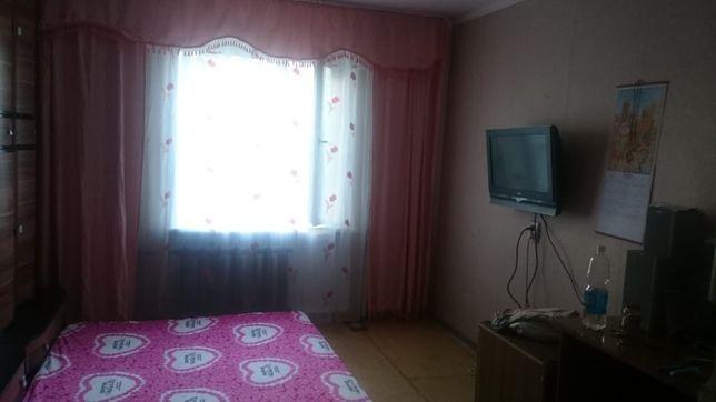 Срочно продам двух комнатную квартиру