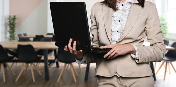 Как се става брокер на недвижими имоти? Едномесечен онлайн курс.