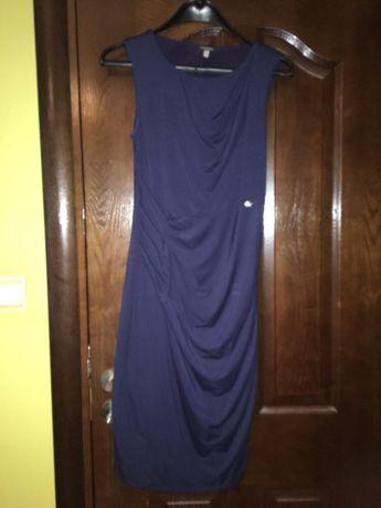 Kensol Кенсол рокли, блуза, пола, сако