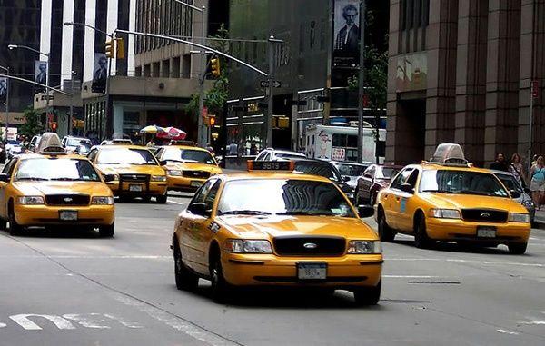 Cesionez Licenta taxi SRL 11990e negociabil