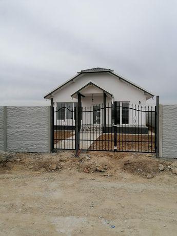 Casa ideală pentru tine