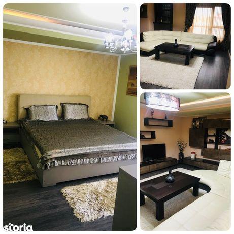 Apartament de vanzare, bloc Doja 2 ,Tiglina II
