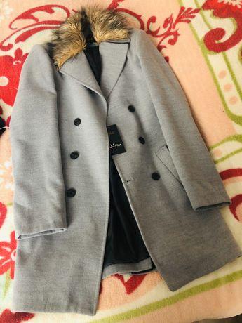 !!Мъжко палто