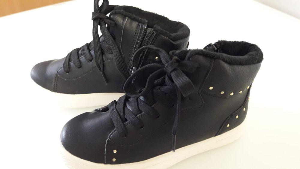 Pantofi /ghete unisex