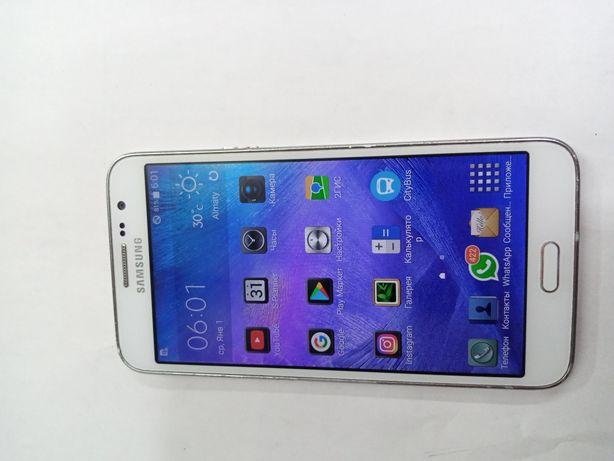 Samsung J7.lTE.4G