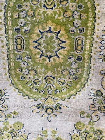 Персийски килим с две пътеки 150/240