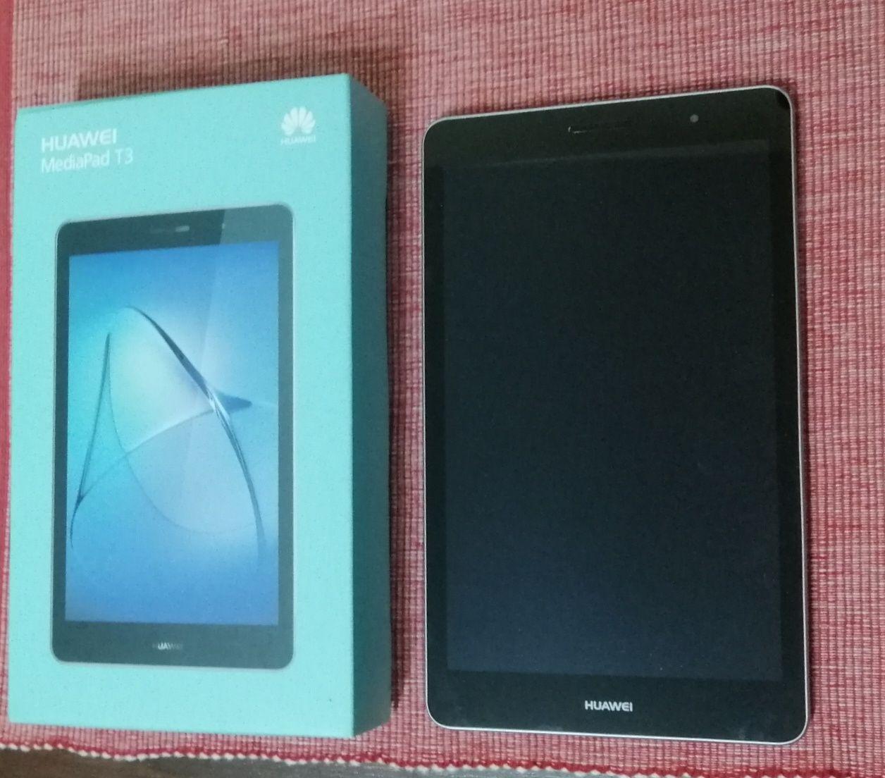 Huawei MediaPad T3 8 inch