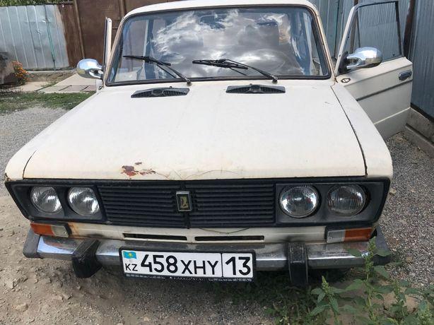 Продается Жигули.Село Ванновка.