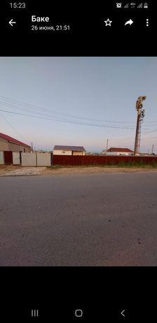 Продается дом в Жумыскер-1