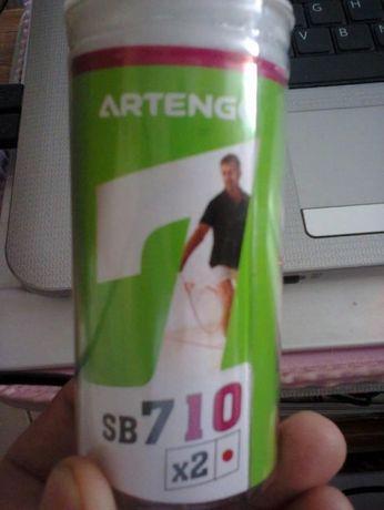 Mingi artengo sb 710 pentru tenis