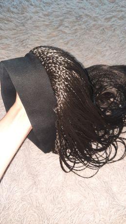 ПРОДАМ новый парик