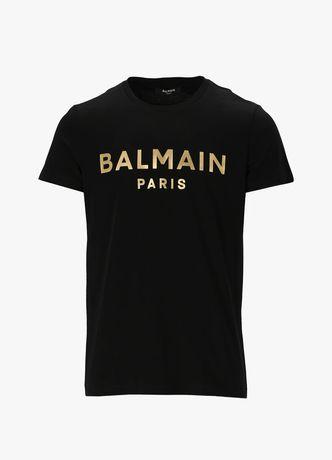 Tricou    Balmain