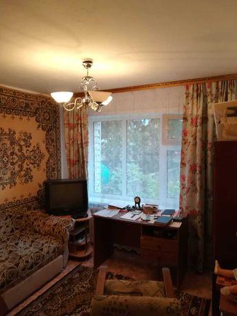Продам 3х комн. дом с центр. отопл. п. Солнечный