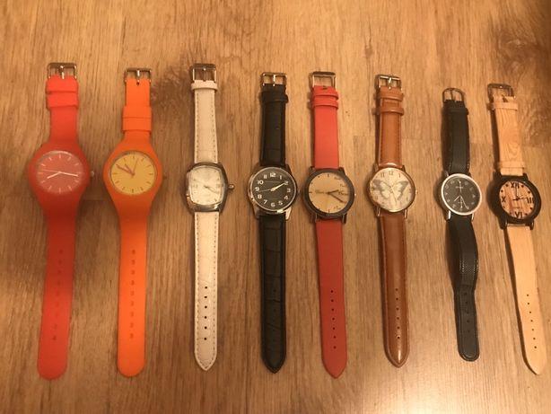 Ceasuri noi, superbe