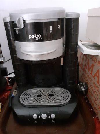 Vand Cafetiera pentru cafea