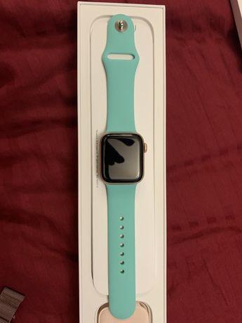 Apple watch 4 series 40 mm