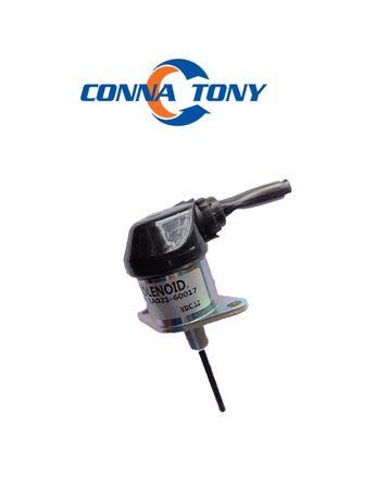Solenoid opritor combustibil Kubota V2003 V2203 V2403