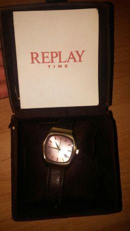 Оригинален часовник Replay