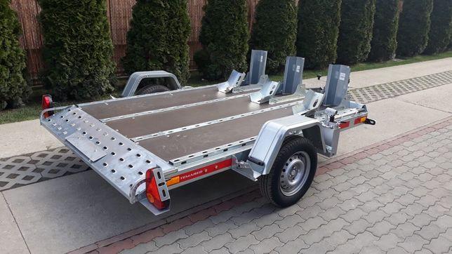 De inchiriat Remorca, trailer moto , atv, quad modele 2020!