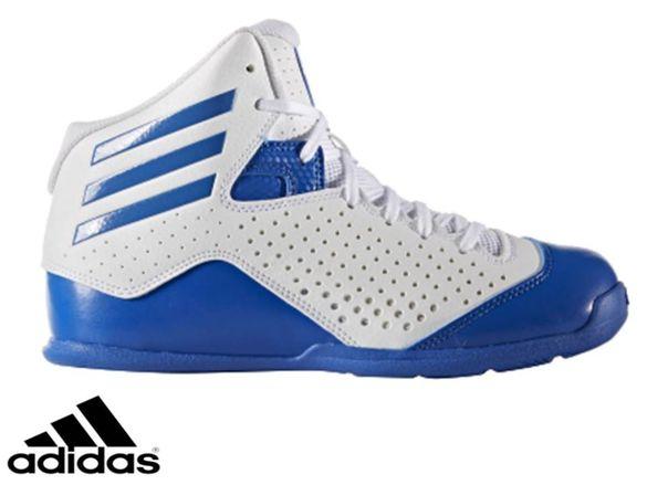 Adidas Next Level NXT LVL - детски кецове