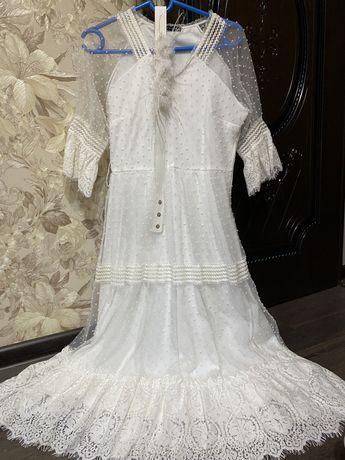 Продается платье от Svndrom