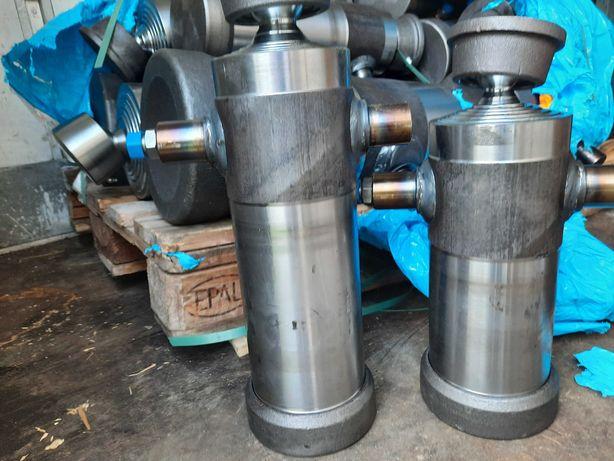 Iveco daily  Autoutilitare Renault Mascott cilindru basculare 8 tone