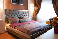LUX!! Apartamente Regim Hotelier Iasi Zona Centru-Spitale-Palas