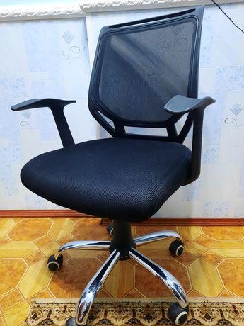 Кресло офисный стул