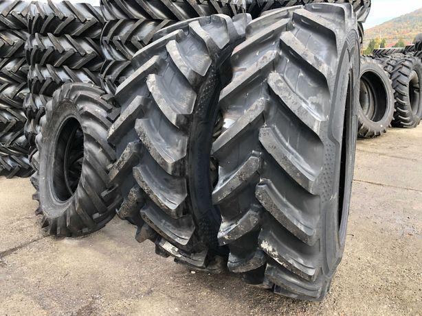 Anvelope noi ALLIANCE 18.4R38 460/85R38 cauciucuri tractor spate