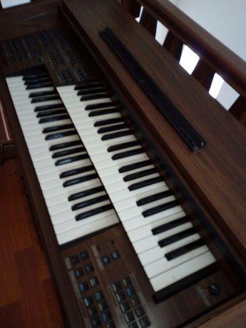 Pianina italiana