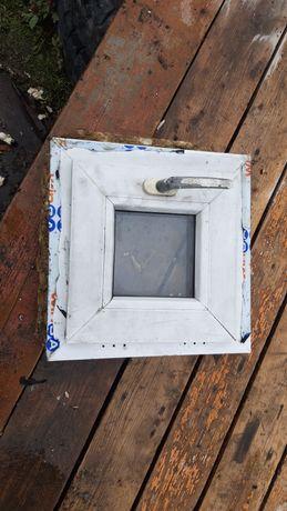 Пластиковые окна б/у.