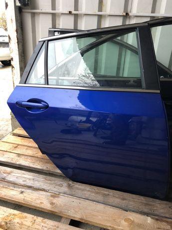 Vand usa dreapta spate Mazda 6 GH break/combi 2008-2012