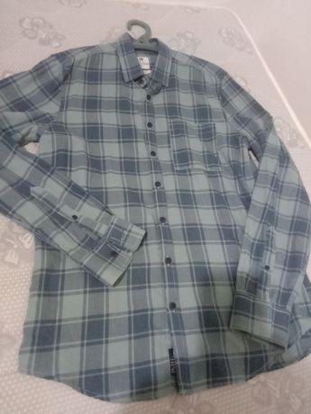 Продам подростковый рубашка