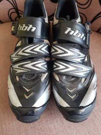 Pantofi/încălțăminte ciclism HBH 43
