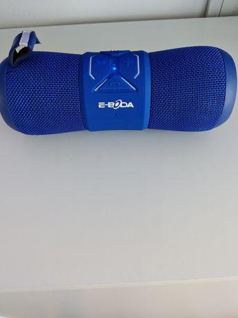 Boxă portabilă E-boda Pro Sound